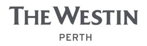 The-Westin-logo